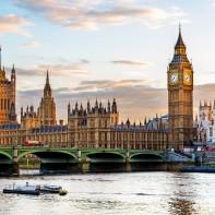 Donati Immobiliare in London